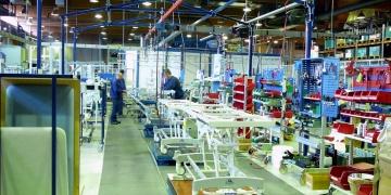 Lojer kehittää tuotteitaan turvallisuus- ja käytettävyysnäkökulmasta