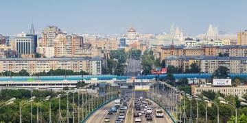 Lojer открывает подразделение в Москве