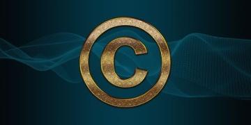 Lojer puolusti voitokkaasti patenttiaan