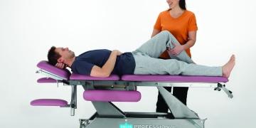 Fysioterapeuttien osaaminen paremmin käyttöön myös Suomessa