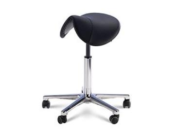 Медицинские кресла и стулья