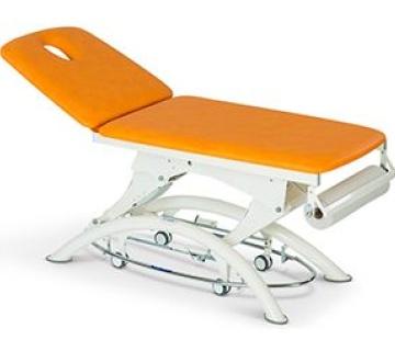 Capre F2 Treatment Table