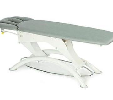 Capre M hoitopöytä