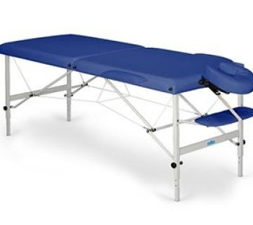 Delta Portable Massage Table