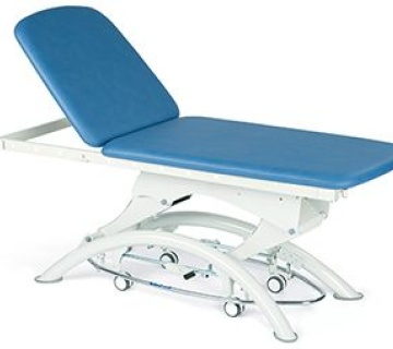 Capre E2 Examination Table