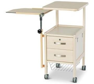 Bedside Cabinet 2040