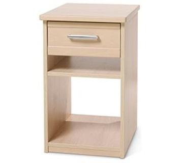 Bedside Cabinet 2300