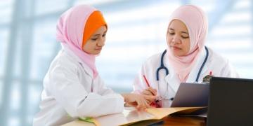 Lojer получает крупный заказ на поставку операционных столов в Индонезию