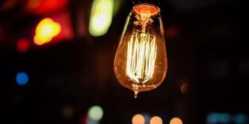 Innovatiiviset hankinnat – lisää tehokkuutta ja laatua