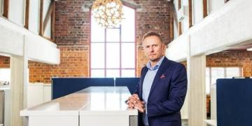 Lojer приобретает госпитальный бизнес Merivaara