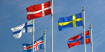 Lojer set to become market leader in the Nordic countries