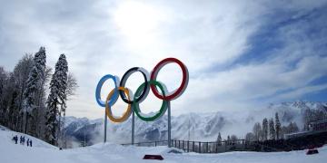 Российские национальные спортивные сборные доверяют Lojer