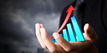Значительный рост экспорта приводит к новым рекордам