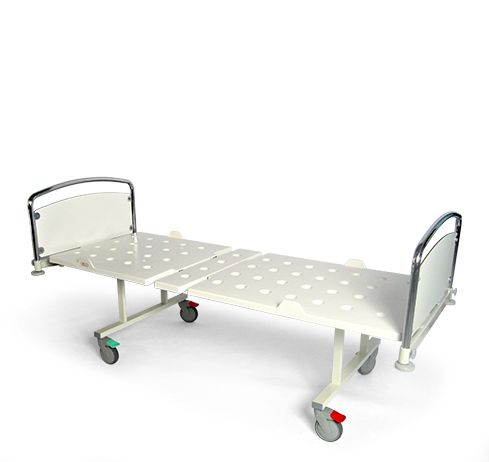Salli-F280_fixed-height-hospital-bed_clipped_P_01.jpg