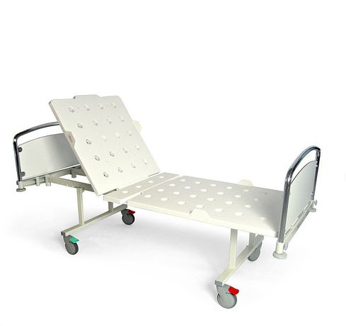 Salli-F280_fixed-height-hospital-bed_clipped_P_02.jpg