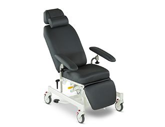 Medical Recliner Chair 6801