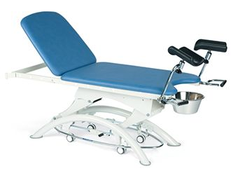 Capre EG Gynaecological Examination Table