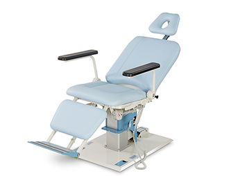 Examination and Treatment Chair 6900