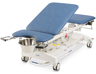 Afia 4050M Gynaecological Examination Table