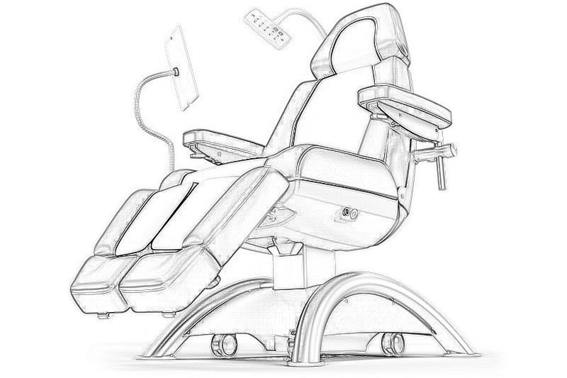 capre_RC_rescue_chair-sketch.jpg
