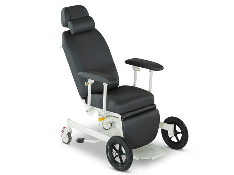 6801_medical_recliner_chair_clipped04.jpg