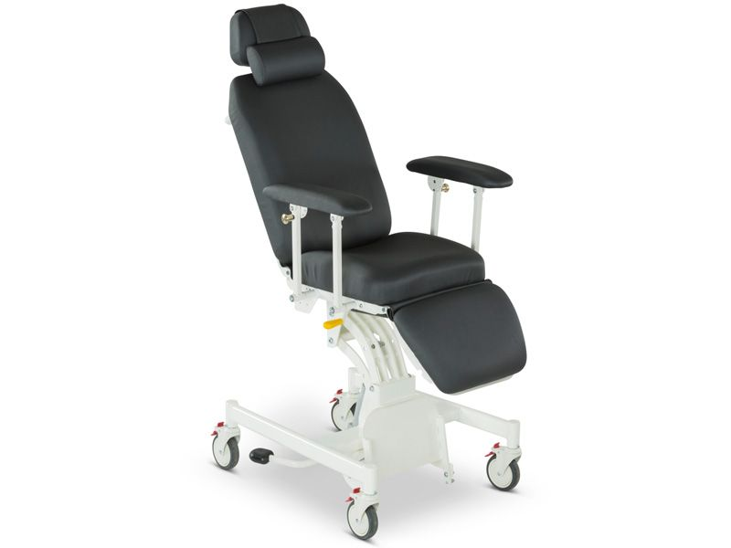 6801_medical_recliner_chair_clipped05.jpg