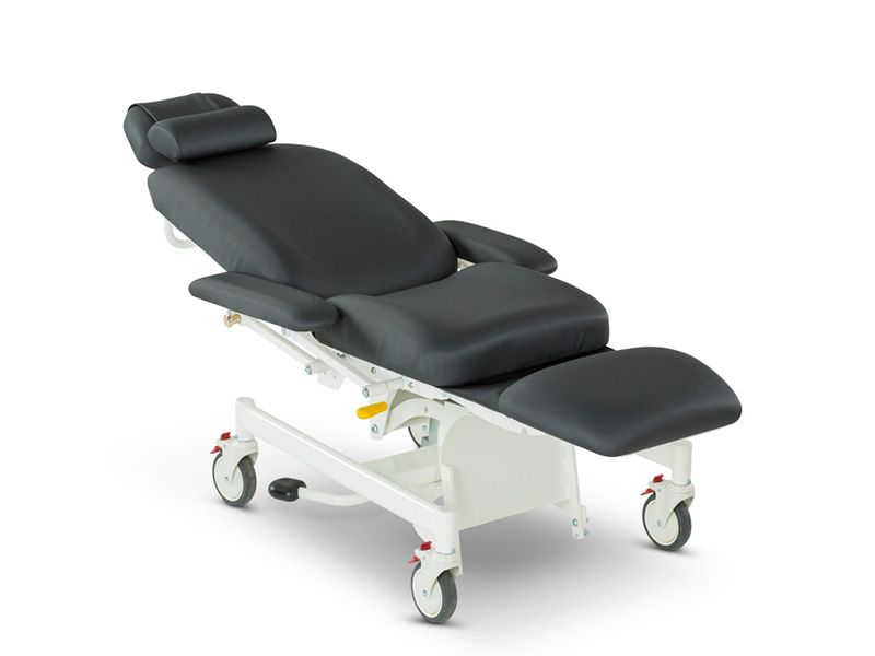 6801_medical_recliner_chair_clipped11.jpg