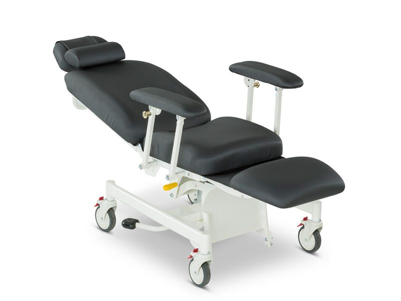 6801_medical_recliner_chair_clipped13.jpg