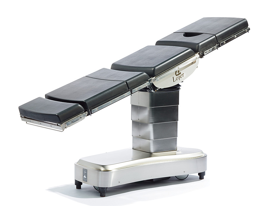 Distributors   Contact   Lojer hospital equipment and