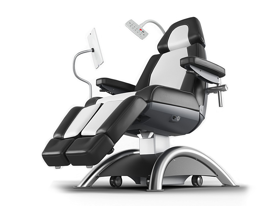 Treatment Tables Medical Wellness Products – Treatment Chair