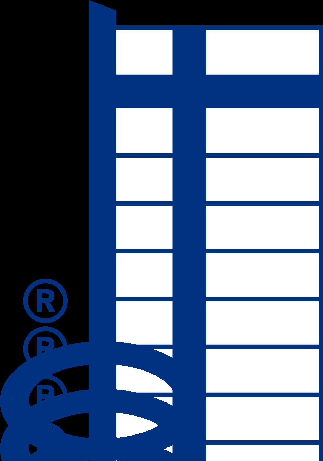 Lojer -tuotteille on myönnetty Avainlippu -tunnus