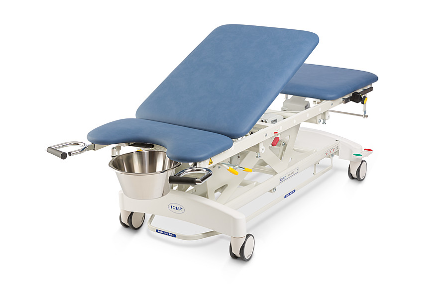 Hospital equipment and medical furniture  21d2763588