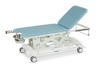 Lojer Afia 4140 examination table