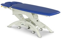 Lojer massage tables