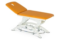 Capre F2 treatment table