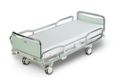 ScanAfia XTK Hospital Beds