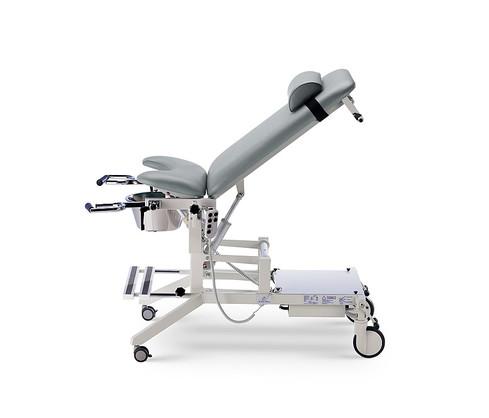 Смотровое гинекологическое кресло Afia 4060/6062