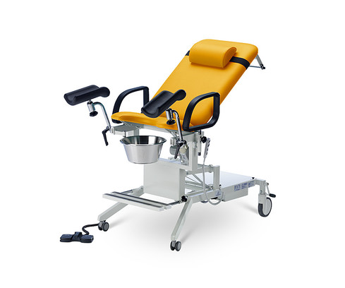 AFIA 4062 Gynaecological Examination Chair