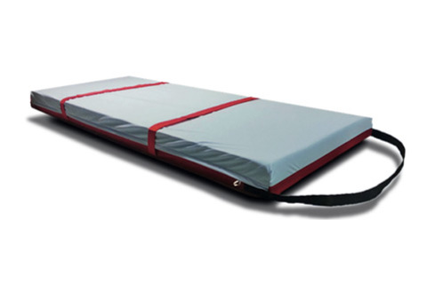 Lojer rescue mattress