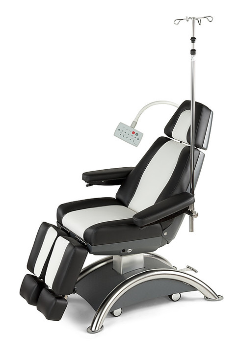 Capre RC Recovery Chair