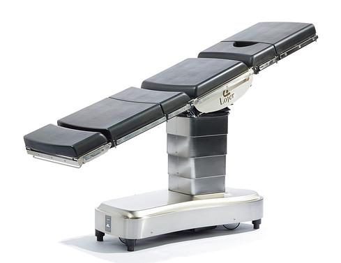 Операционный стол Scandia 330