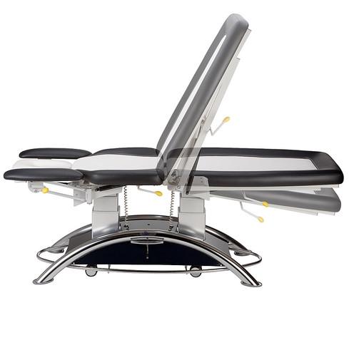 Массажные столы Capre FXLojer 120-125