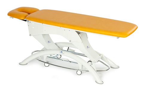 Масажные столы Lojer 105