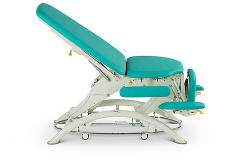 Capre F5 treatment table
