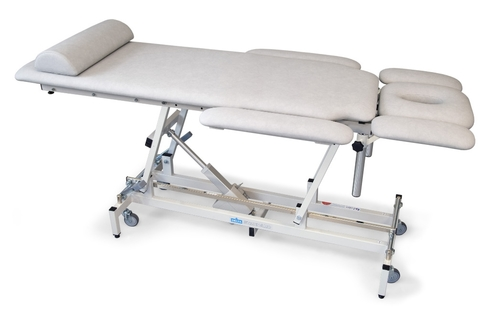 Delta Standard DS4 massage table