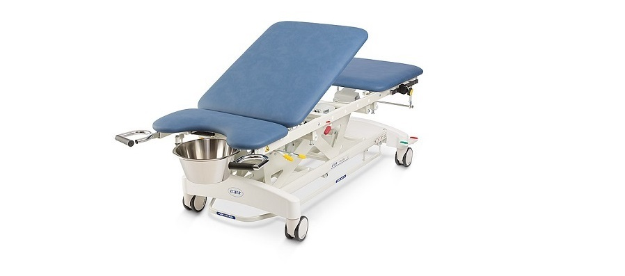 lojer examination tables