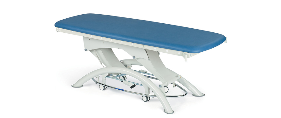 Capre E1 Examination Table