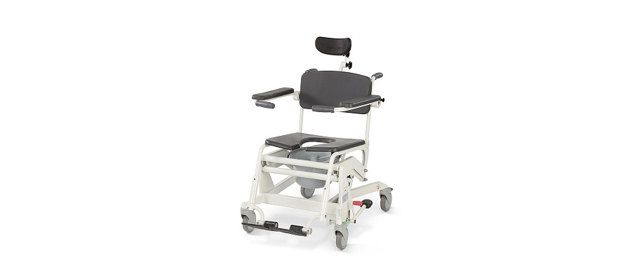 Lojer Shower Chair 4080