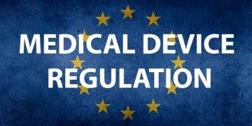 Lojerin valmistamat lääkinnälliset laitteet täyttävät uuden MDR-asetuksen vaatimukset