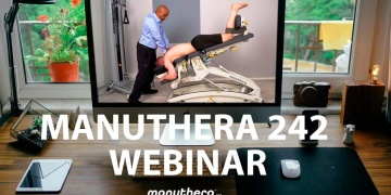 WEBINAR: Advanced Manuthera 242 Techniques by Dr. Hakim Hassan